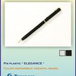 pix metalic elegance tp-m03-1