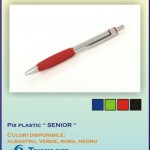pix metalic senior tp-m03-1