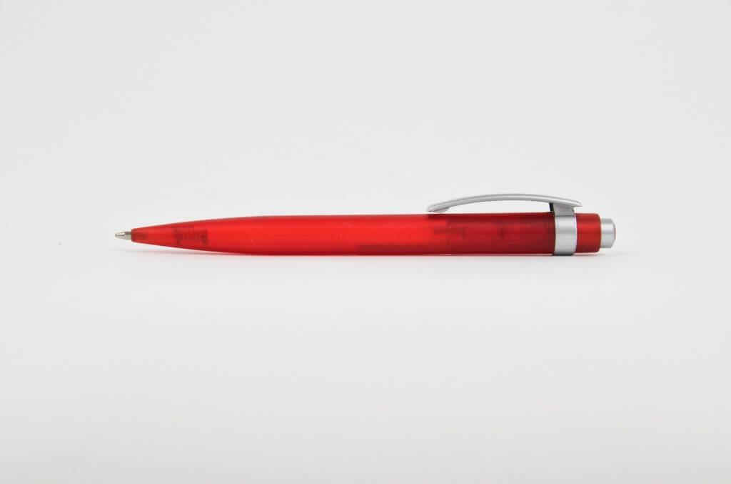 pix-plastic-Opera-TP-P04-1-red-mare