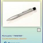 pix plastic caprice tp-p09-1