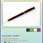 pix plastic elite tp-p05-1