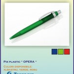 pix plastic opera tp-p04-1