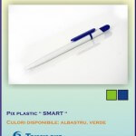 pix plastic smart tp-p07-1